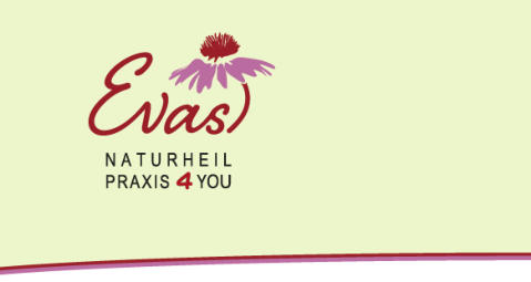 Evas-Naturheilpraxis4you in Inning am Ammersee